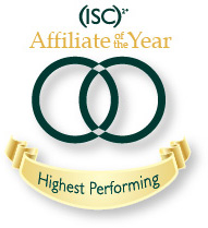 Highest Performing Affiliate of the Year-EMEA