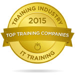 Top 20 IT Training Companies in the World