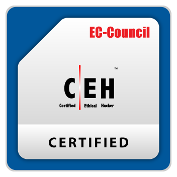 CEH Official Certified Ethical Hacker EC-Council Training