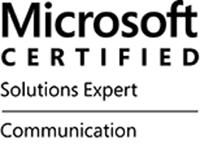 MCSE Communication
