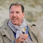 Image of  Dr. Alexander Loitsch