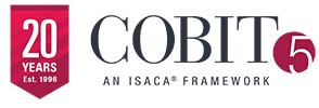ISACA Cobit official training certification 2020