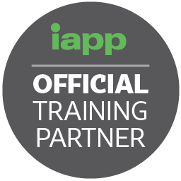 CIPPECIPM certification, CIPPECIPM training
