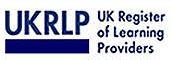 UK LRP