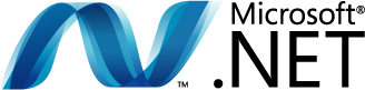 Microsoft .NET Framework certification