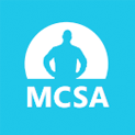 MCSA  Certification - MCSA 2012