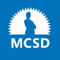 MCSD Schulung