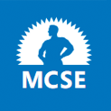 mcse training, mcse course
