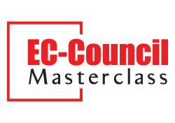EC-Council Masterclass